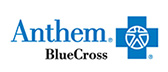 Twin Lakes Recovery Center  accepts anthem blue cross insurance – substance abuse treatment in Georgia –  Monroe Georgia drug addiction rehab and alcohol treatment center