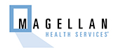 Twin Lakes Recovery Center accepts Magellan Health Services insurance - partial hospitalization program - php and iop substance abuse treatment - Monroe Georgia drug addiction rehab and alcohol treatment center