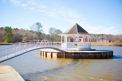 Intensive Outpatient Program IOP - gazebo - twin lakes recovery center - iop program