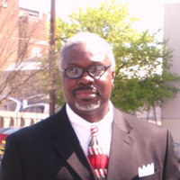 Meet Interventionist Dr. Clarence Massie, Jr., M.S., ICADC, CADC-II, CLC
