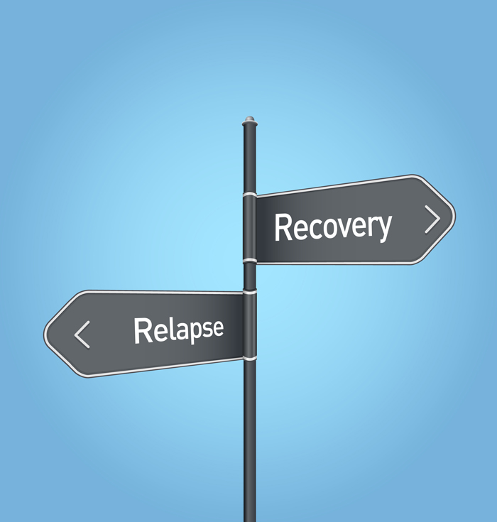 top reasons relapse happens and how to avoid them twin lakes