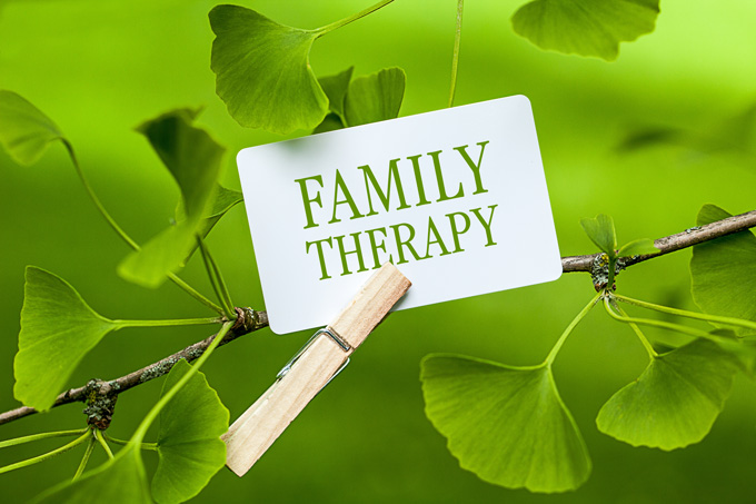 benefits family therapy - family therapy - twin lakes recovery center