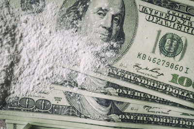 The Most Expensive Drug Addictions to Maintain
