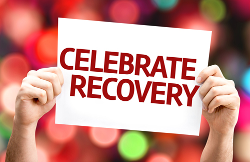 An Overview of Celebrate Recovery