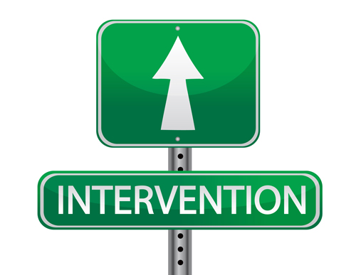 Drug and Alcohol Interventions