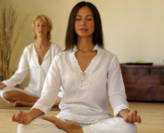 How to Use Mindfulness in Recovery