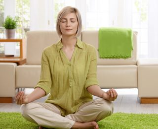 Meditation Apps for Daily Practice