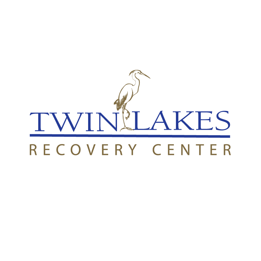 twin lakes single women 5 single family homes for sale in twin lakes springfield view pictures of homes, review sales history, and use our detailed filters to find the perfect place.