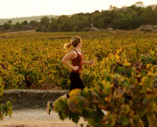 How Regular Exercise Helps Recovery
