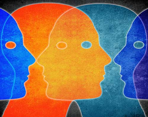 Using EMDR for Recovery Management