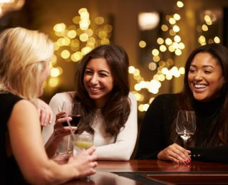Why Women Have Greater Risk of Alcohol-Related Deaths