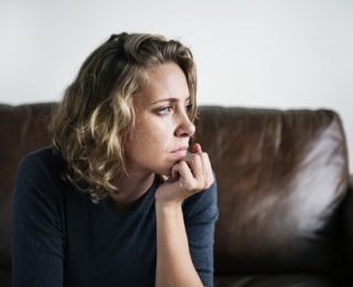 Is Hitting Rock Bottom the Only Reason to Get Treatment?