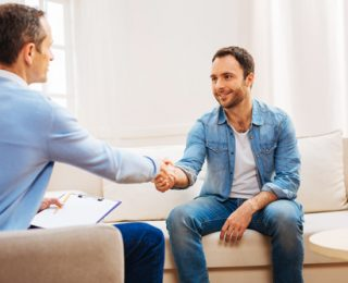 Tips for Making Outpatient Treatment Successful