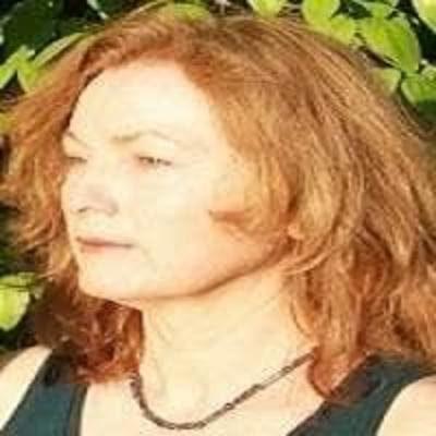 Debra Alvis, Ph.D., C-IAYT